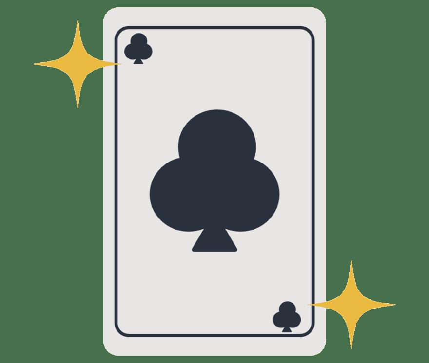 Los 4 mejores sitios de Casino de Póquer flop en línea en Perú