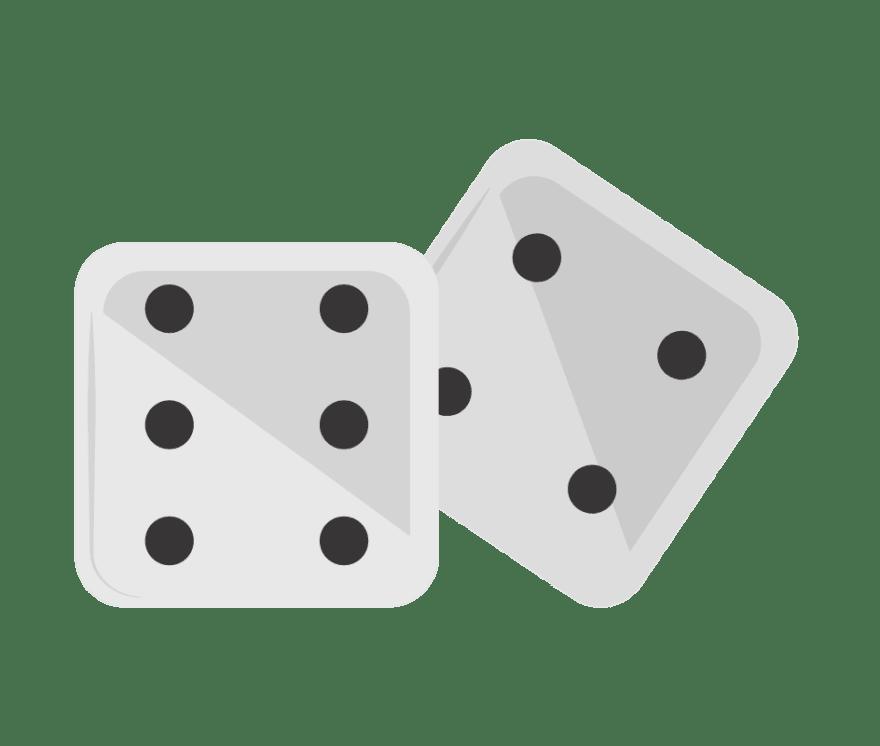 Los 63 mejores sitios de Casino de Sic Bo en línea en Perú