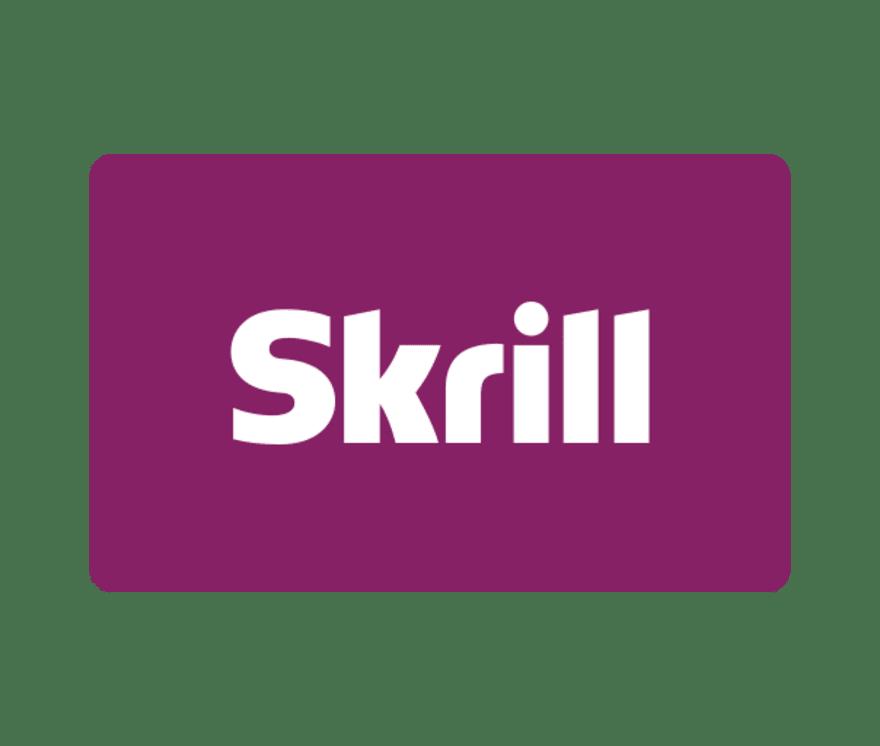 Los mejores casinos en línea Skrill en Perú