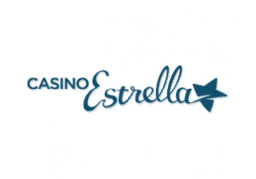 Casino Estrella
