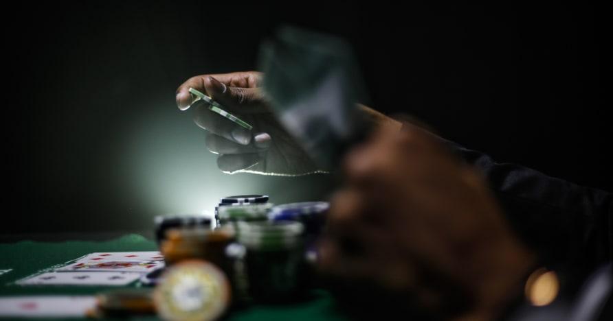 Mobile Juegos de Casino Cada propietario debe tratar Smartphone