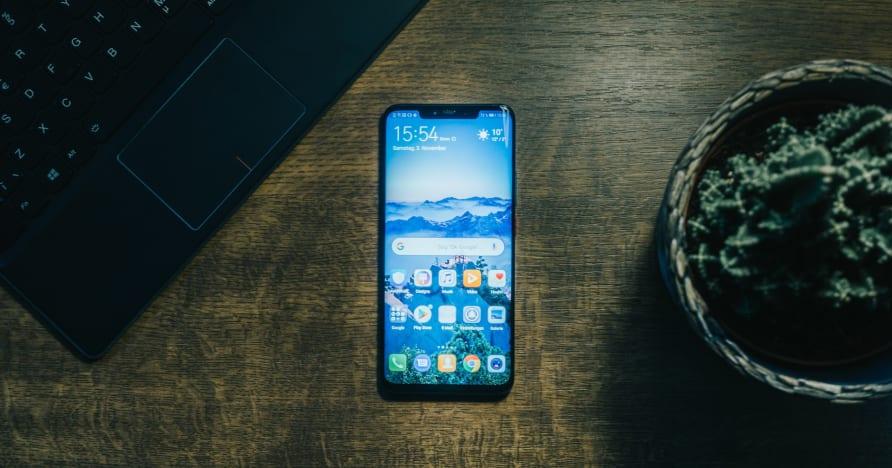 Los mejores juegos móviles Android de 2020