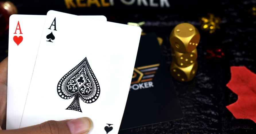 Los mejores consejos de póquer para ayudarte a ganar