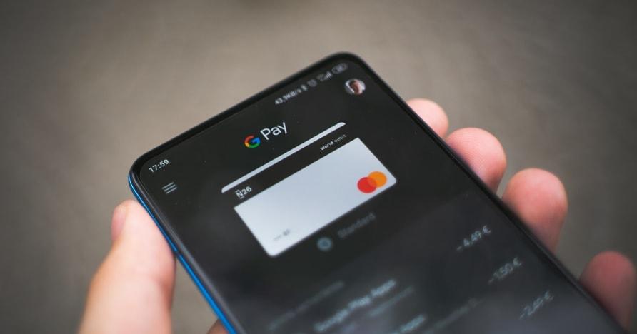 Cómo funcionan los depósitos de casino móvil de pago por teléfono