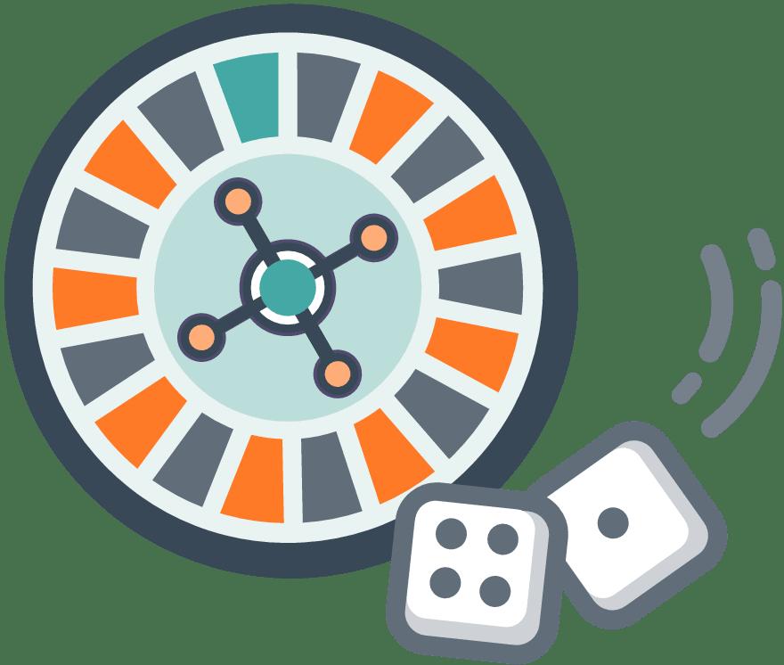 Los 146 mejores sitios de Casino de Ruleta en línea en Perú