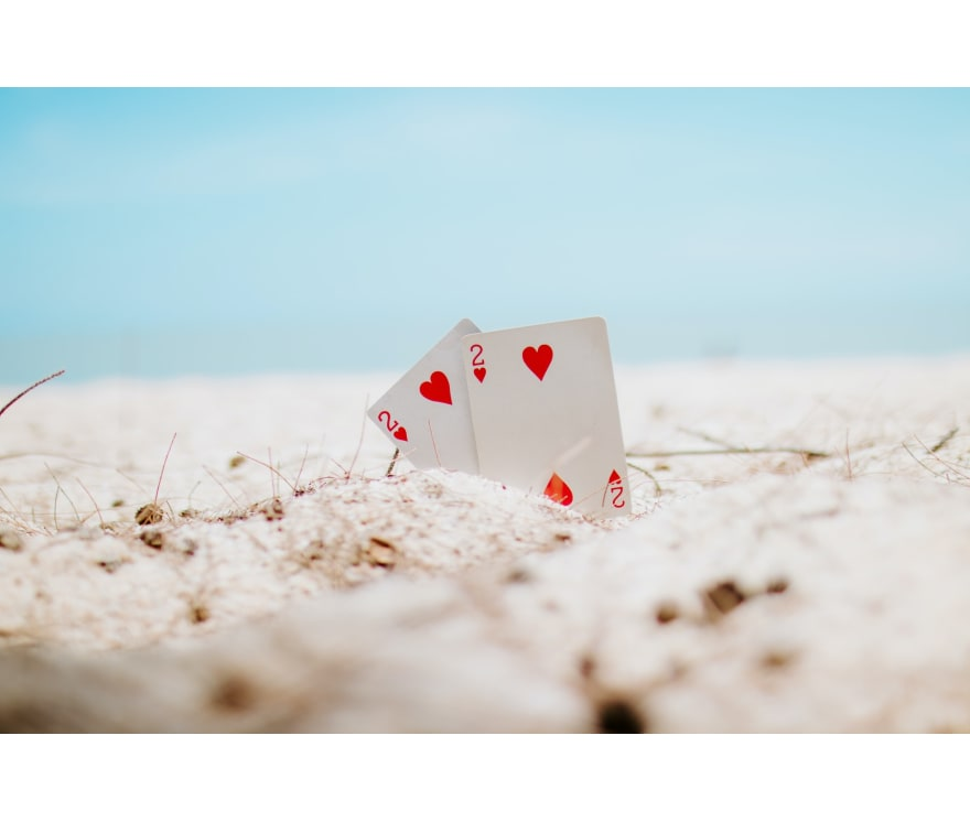 Los 54 mejores sitios de Casino de Tigre dragón en línea en Perú