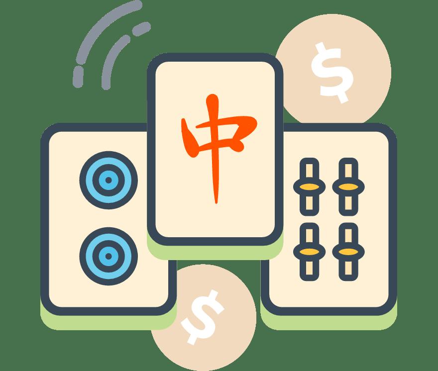 Los 14 mejores sitios de Casino de Dominó chino en línea en Perú