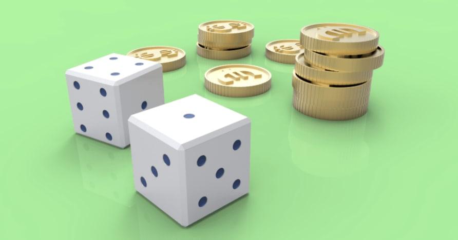 La tendencia creciente de los juegos de casino móvil